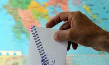 Δημοσκόπηση - «βόμβα» της «Εφημερίδας των Συντακτών» - Πανικός στον ΣΥΡΙΖΑ