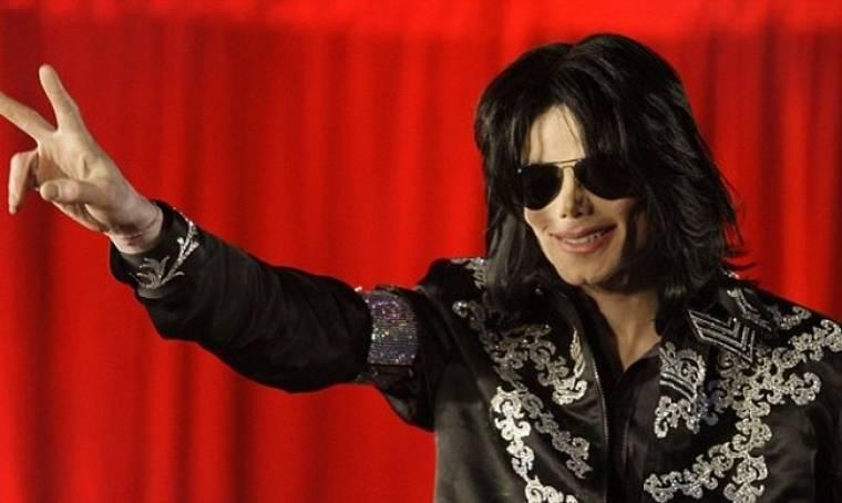 Το θρίλερ με τον Michael Jackson συνεχίζεται…