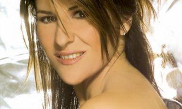 Στέλλα Κονιτοπούλου: «Έκανα πολλά λάθη. Είχα έπαρση…»