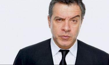 Στ. Θεοδωράκης: Το συγκινητικό μήνυμα για τη μάχη του με τον καρκίνο! «Τελικά, δεν είναι όλα καλά»