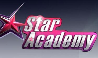 Ποιος λέει: «Ήταν λάθος που το Star Academy βγήκε τώρα… Βγήκε τελευταίο και καταϊδρωμένο»;