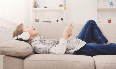 Όλο και λιγότερο ασκούνται οι νέοι - Οι επιπτώσεις της σωματικής αδράνειας στην υγεία τους