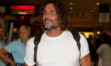 Δεν φαντάζεστε με ποια πρώην παίκτρια του Survivor συναντήθηκε ο Κοκκινάκης!