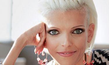 Νανά Καραγιάννη. Την βρήκαν νεκρή στο σαλόνι. Η σωρός στην Βουλγαρία για αποτέφρωση (Nassos blog)