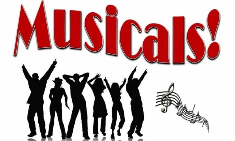Μια… musical κόντρα