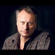 Θλίψη: Γνωστός ηθοποιός «έφυγε» από τη ζωή σε ηλικία 56 ετών