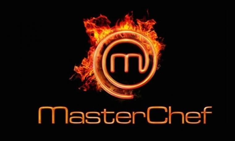 Master Chef: Μια άφιξη που κρίνει την αποχώρηση