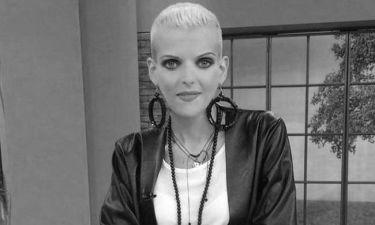Νανά Καραγιάννη: Ήταν νεκρή πάνω από 24 ώρες – Τι αποκάλυψε ο ιατροδικαστής
