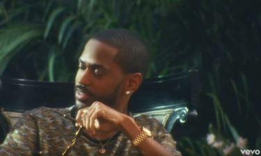 Playlist: Η επιστροφή του Calvin Harris & η βία του Kendrick Lamar (vids)