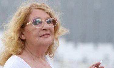 Άννα Παναγιωτοπούλου: «Από την «Dolce vita» γίναµε όλοι «Survivors» - αληθινοί, όχι του κουτιού»
