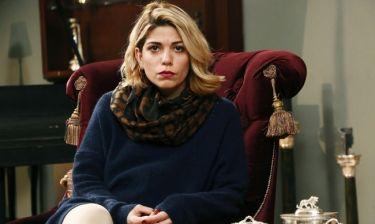 Bahar: Η επιθυμία του Αρντά που αλλάζει γνώμη στην Εφσούν για το διαζύγιο