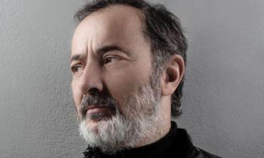 Στέλιος Μάινας: «Ο πατέρας μου έχει ναυαγήσει δύο φορές»
