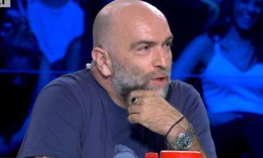 X Factor: Ξέσπασε ο Μπάμπης Στόκας: «Δεν έχω καταλάβει τι ακριβώς κάνουμε εμείς εδώ»