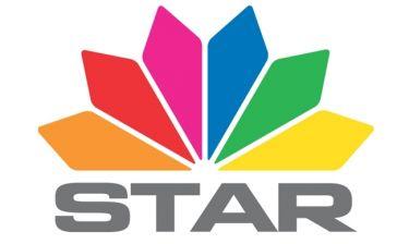 Πάει η «Φάρμα» στο Star; Τι σχεδιάζει το κανάλι της Κηφισιάς;