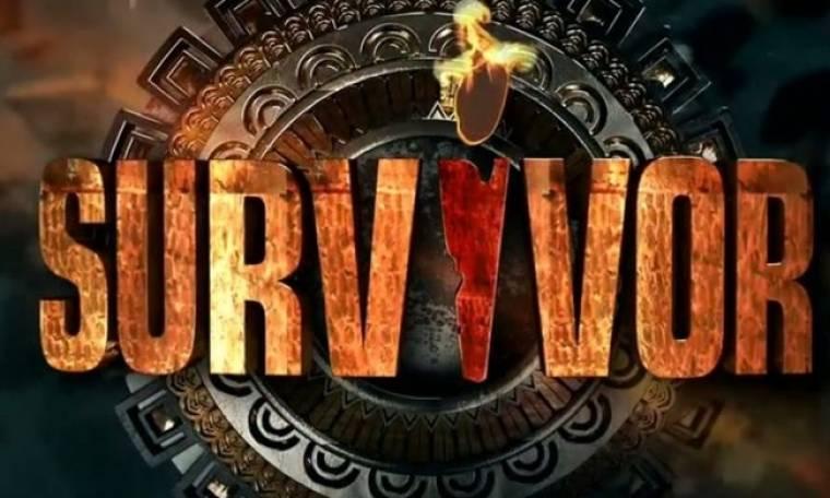 «Στο Survivor δεν θα πήγαινα εκτός κι αν είχα τεράστιο οικονομικό πρόβλημα…»