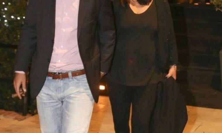 Οριστικός χωρισμός για ζευγάρι της ελληνικής σόουμπιζ!