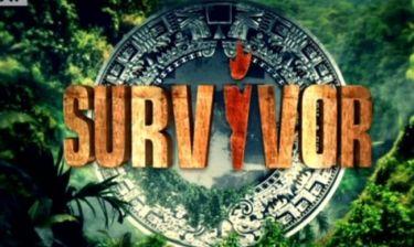 Survivor: Ποιος κερδίζει απόψε την ασυλία και ποιος αποχωρεί; Spoiler alert!