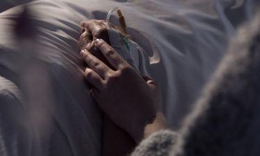 Ποια είναι τα «συμπτώματα» του θανάτου