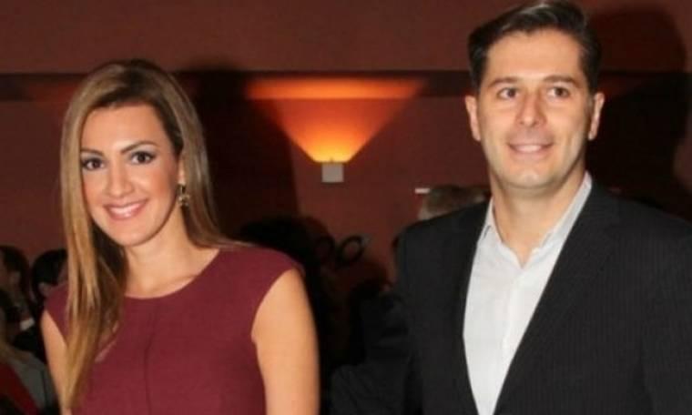 Μπουρδούμης-Χατζηγεωργίου: Όλες οι λεπτομέρειες του γάμου τους που θα γίνει στις 23 Σεπτεμβρίου