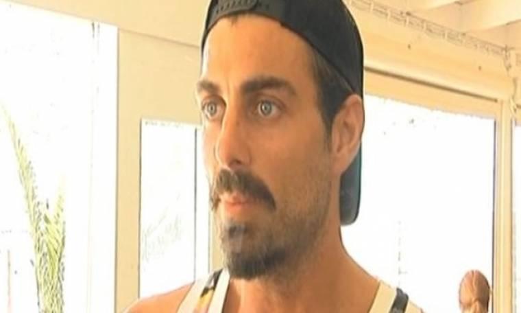 Survivor: Στέλιος Χανταμπάκης: «Η γεύση που μου άφησε το παιχνίδι είναι…»