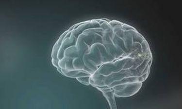 Ερευνητές μπορούν να διαβάσουν τη σκέψη