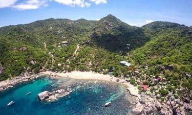 Το «νησί του θανάτου»: Εκεί που οι τουρίστες πεθαίνουν μυστηριωδώς