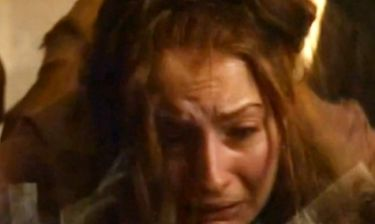 Game of Thrones: Σεξουαλική κακοποίηση & η πρεμιέρα των 90 λεπτών πλησιάζει (vid)