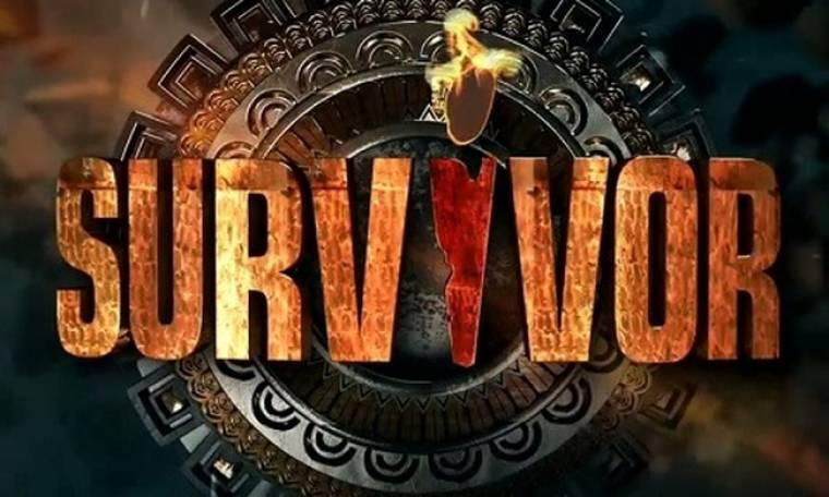 Survivor: Ποιον προβλέπουν οι celebrities για νικητή;