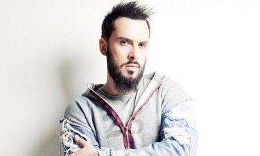 Χρήστος Ανθόπουλος: «Μας αρέσει να δημιουργούμε διαφορετικές εκπομπές με περίεργους τίτλους»