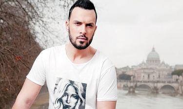 Χρήστος Ανθόπουλος: «Είχα προτάσεις συζητούσα πολλά, αλλά επανήλθα με κάτι δικό μου»