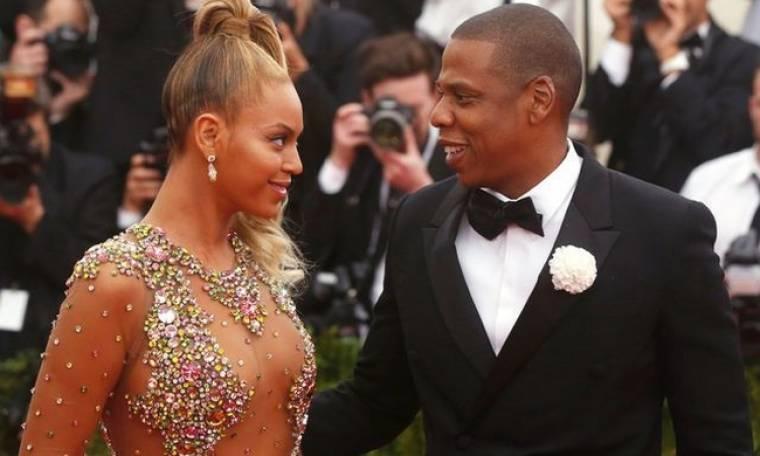 Ο Jay Z κεράτωσε την Beyonce και το αποκαλύπτει στο νέο του τραγούδι