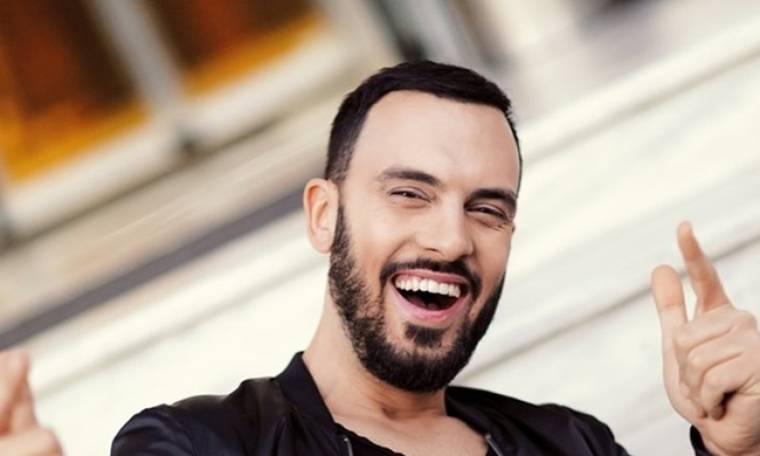 Χρήστος Ανθόπουλος: «Είχα προτάσεις αλλά επανήλθα με κάτι δικό μου»