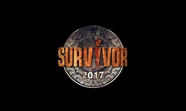 Δεν πήγε στο Survivor 1 θα πάει στο Survivor 2;