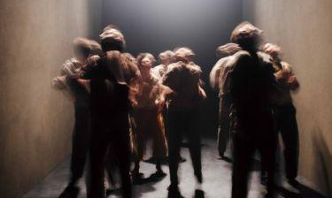 Το Grand Finale του Χόφες Σέχτερ στο Φεστιβάλ Αθηνών