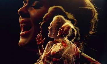 «Εγωίστρια & άπληστη»: Η Adele εξοργίζει θαυμαστές & χάνει εκατομμύρια
