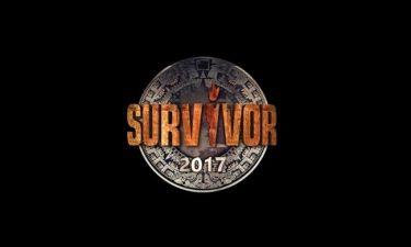 Survivor: Αυτοί είναι οι δυο φιναλίστ του μεγάλου τελικού
