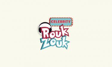 Ρουκ Ζουκ: Special επεισόδια με celebrities για καλό σκοπό