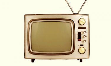 Οι τηλεοπτικοί Survivor