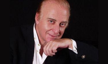 Γιώργος Χατζηνάσιος: «Η τζαζ με βοήθησε πολύ στην ενορχήστρωση και στη σύνθεση τραγουδιών»