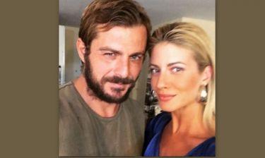 Survivor Τελικός: Αγγελόπουλος –  Αραβανή: Η φωτό τους στο instagram, που κάνει θραύση