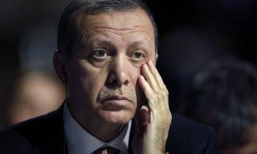 Ηχηρό «χαστούκι» στον Ερντογάν από το Ευρωπαϊκό Κοινοβούλιο
