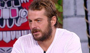 Survivor νικητής: Γιώργος Αγγελόπουλος: «Στην Ευρυδίκη όταν αποχώρησε της ψιθύρισα ότι…»