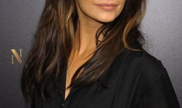 Κορμάρα ετών 40! Η star έχει το πιο όμορφο και φυσιολογικό κορμί στο Hollywood