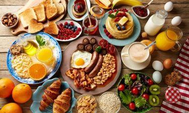 Καρκίνος παχέος εντέρου: Η διατροφή που αυξάνει τον κίνδυνο κατά 80%
