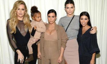 Φόβοι για αυτοκτονία: Ποιο μέλος της οικογένειας Kardashian... καταρρέει;