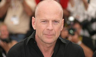 Ο Κύπριος που έγραψε μουσική στην ταινία του Bruce Willis