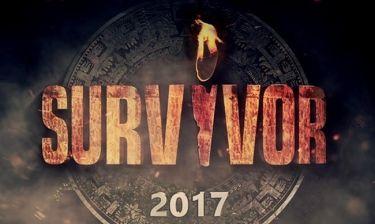 Survivor 2: Θα τρίβετε τα μάτια σας- Δείτε πόσοι έχουν δηλώσει συμμετοχή