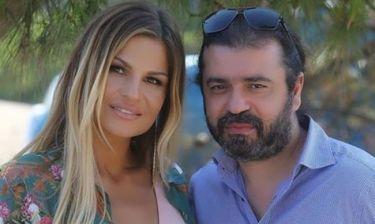 Ο Κυριάκος Παπαδόπουλος γράφει για την Τζωρτζίνα Νικάκη