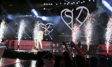 The X-Factor: Όλα όσα θα δούμε την Δευτέρα