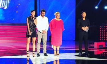 Star Academy: Αυτοί είναι οι φιναλίστ που πήραν το εισιτήριο για τον μεγάλο τελικό!